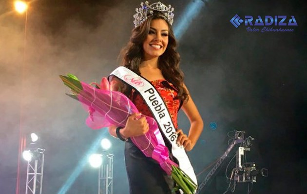 Miss Puebla demanda a Lupita Jones por discriminación